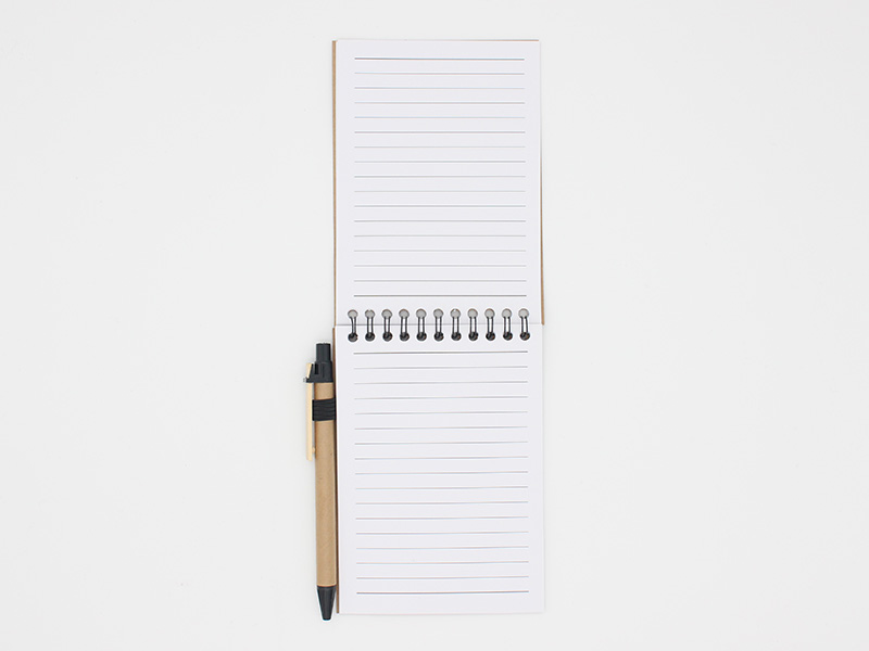 Spiral-Notebook-with-pen-inner-paper