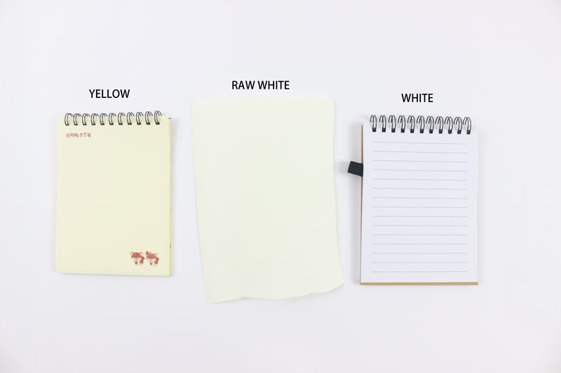 THREE-COLORS-WOODFREE-PAPER-FOR-NOTEBOOK-INSIDE