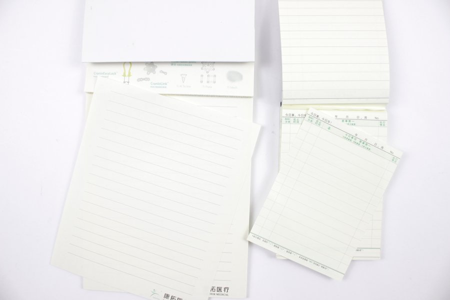 tear-off-notepad